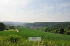 www.hausimdorf.de