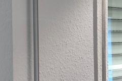 Bemusterung im Kreativzentrum der Firma Fingerhut Haus, Neunkhausen (Westerwald) vom 11.-12.07.18