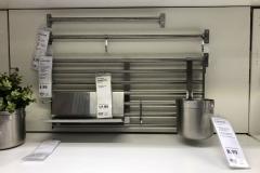 Besuch_Ikea_02.08.190