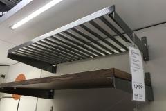 Besuch_Ikea_02.08.19