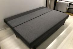 IMG_4535-w1280-h960Besuch Ikea_FFM_05.03.2019