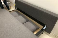 Besuch Ikea_FFM_05.03.2019