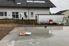 Bodenplatte_Abnahme_08.05.19