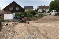 Bodenplatten_02.05.19_Glatthaar