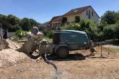 Estricharbeiten_03.07.2019