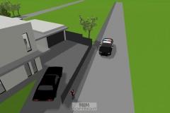 Home Design 3D_Außenanlage