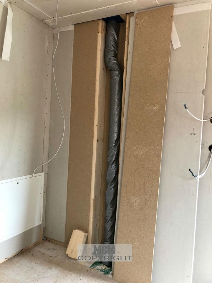 Vorinstallation Heizung & Sanitär_11.06.2019