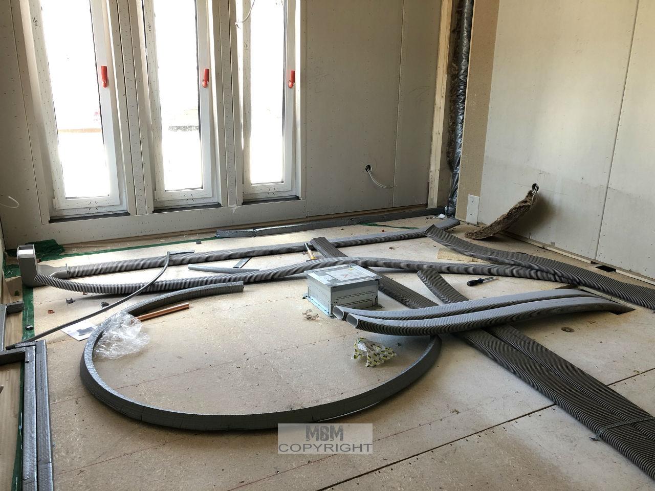 Vorinstallation Heizung & Sanitär_13.06.2019_42-w1280-h960